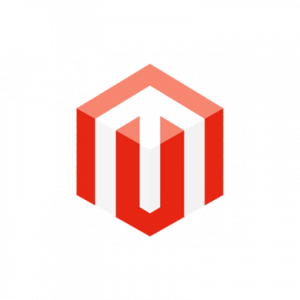 Création Module Magento