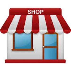 Site eCommerce Light