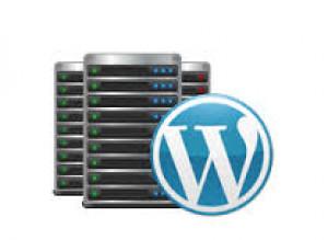 Hebergement Mensuel WordPress Info Géré