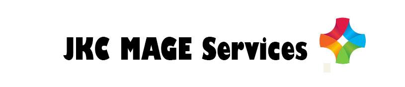 JKC Mage Services
